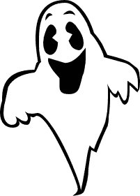 free ghost clipart next clipart panda free clipart images rh clipartpanda com free pacman ghost clipart free ghost cartoon clipart