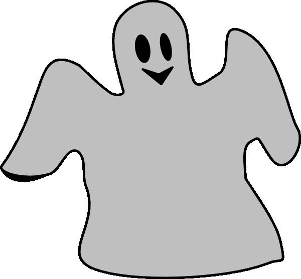 ghost clip art free clipart panda free clipart images rh clipartpanda com ghost clipart free ghost clip art black and white