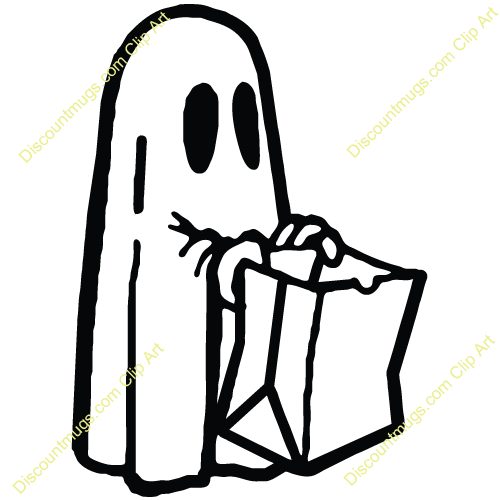 ghost%20outline%20clip%20art