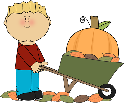 giant%20clipart