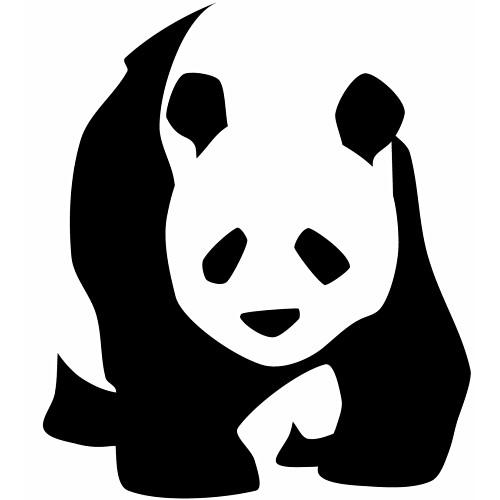 panda bamboo clipart clipart panda free clipart images rh clipartpanda com clipart panda fish clipart panda free images