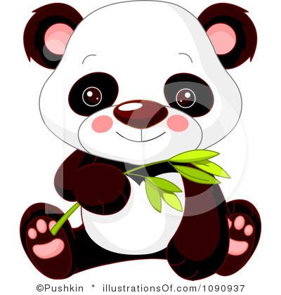 cute panda bear clipart clipart panda free clipart images rh clipartpanda com free cute panda clipart free baby panda clipart