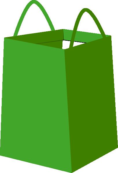 Gift bag clipart panda free images