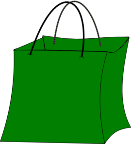 gift%20bag%20clipart
