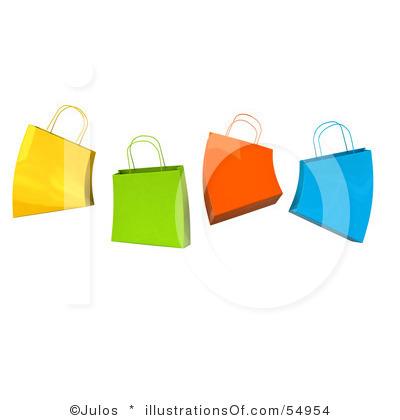 shopping bag clipart clipart panda free clipart images rh clipartpanda com shopping mall clipart free shopping clipart free
