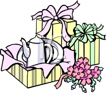 gift basket clipart clipart panda free clipart images rh clipartpanda com gift basket clip art free gift basket clipart black and white