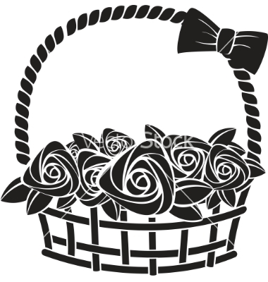 gift-basket-clipart-gift-basket-with-roses-vector-647494.jpg