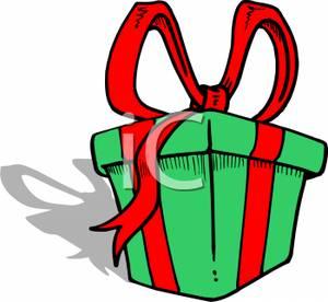 gift%20box%20clipart