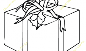 gift%20box%20clipart