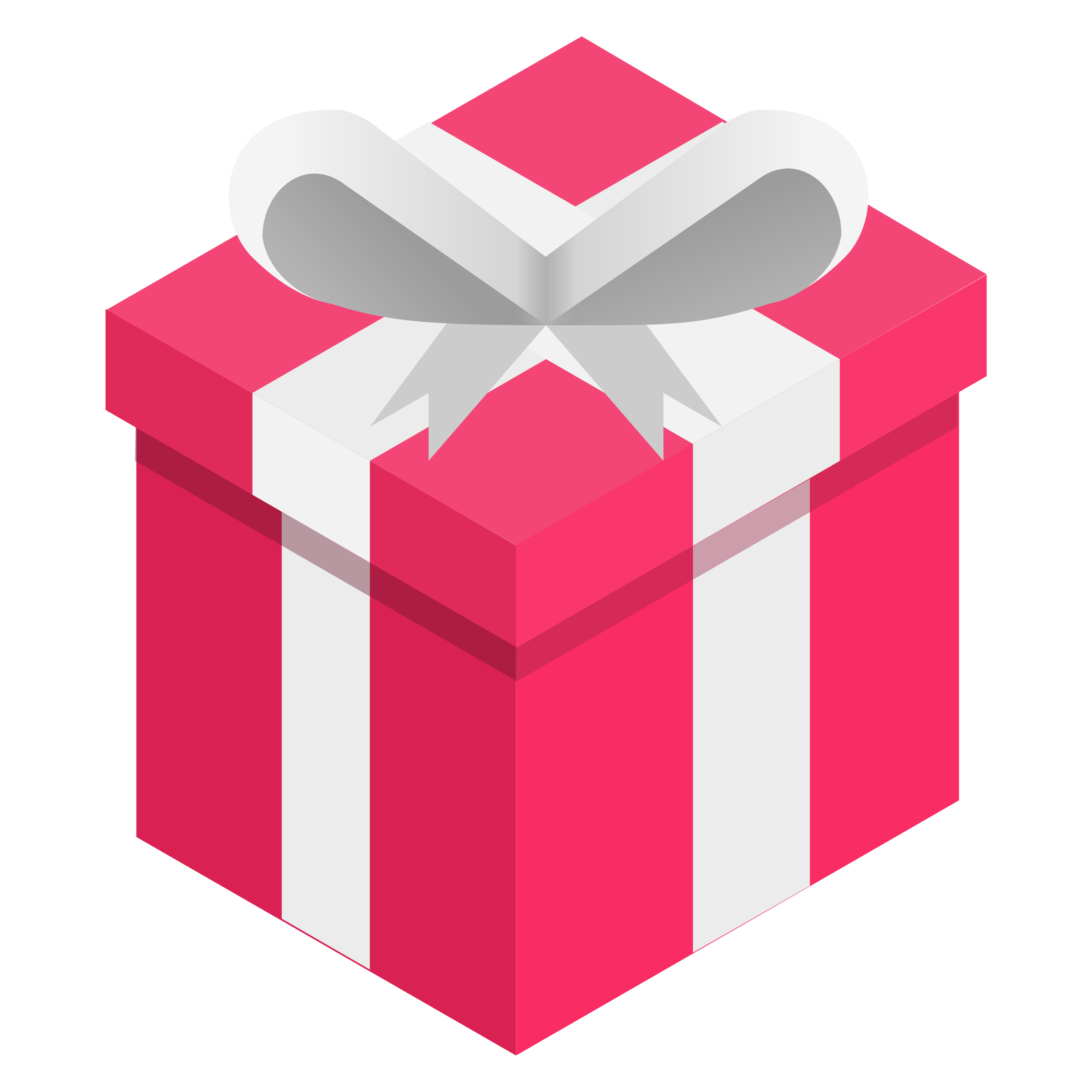 Gifts Free 90