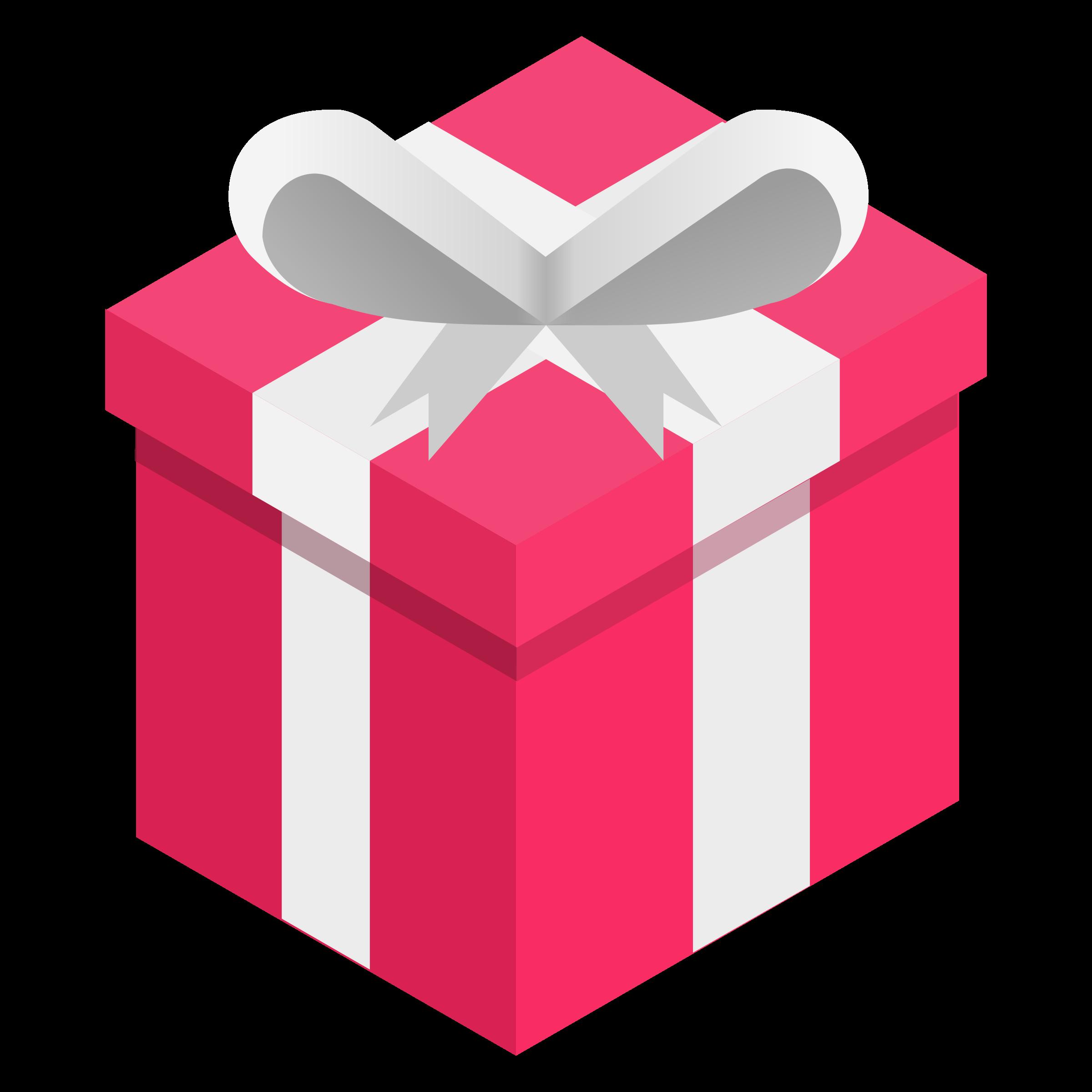 gift box clipart panda free clipart images rh clipartpanda com clipart images gift box gift box clip art free