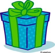 gift clip art at lakeshore clipart panda free clipart images rh clipartpanda com gift clip art images free gift clipart free coloring