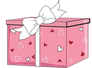 gift%20clipart