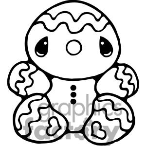Ginger 20clipart | Clipart Panda - Free Clipart Images