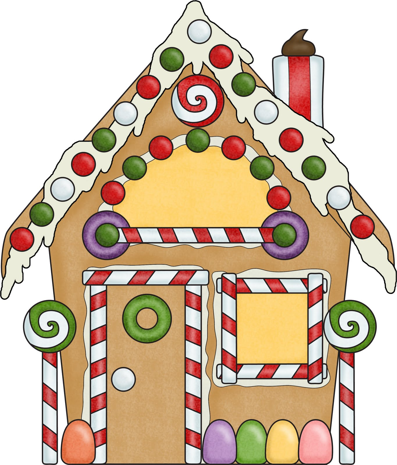gingerbread-clip-art-LTKrk6qjc