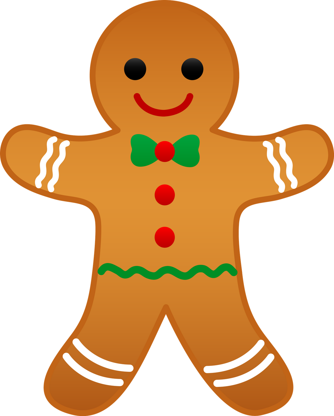 gingerbread%20clipart