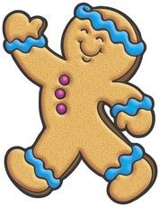 gingerbread man clip art free clipart panda free clipart images rh clipartpanda com clip art gingerbread man outline clipart gingerbread man border