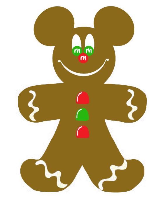 Clip Art Gingerbread Man Clip Art gingerbread man clip art free clipart panda images art