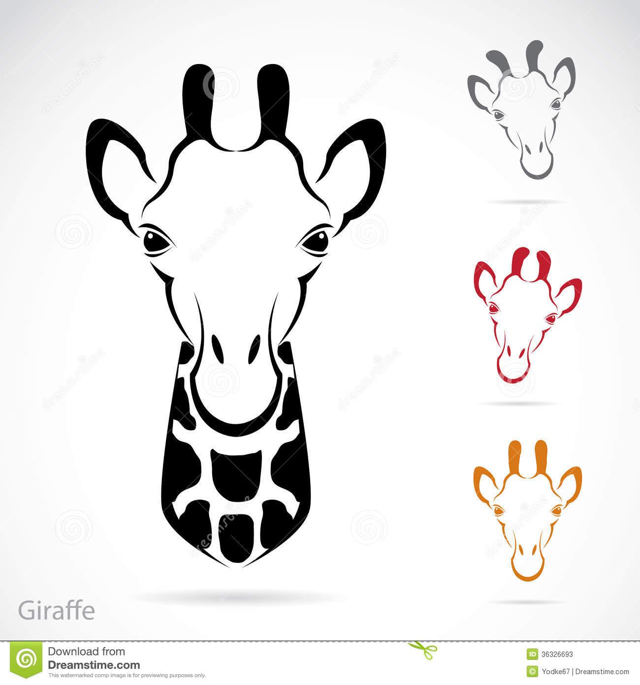 giraffe%20clip%20art%20black%20and%20white