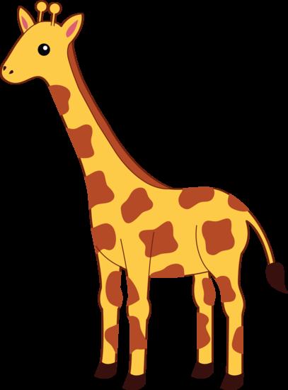 giraffe clip art clipart panda free clipart images rh clipartpanda com Mouse Clip Art Owl Clip Art