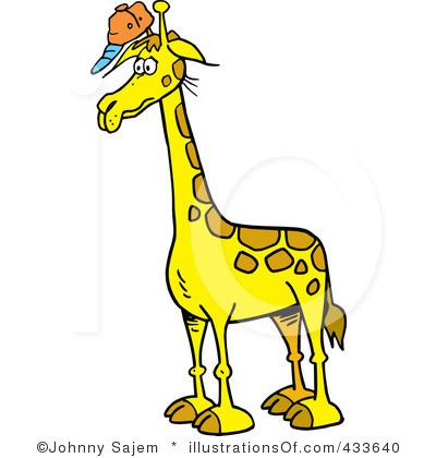 giraffe clip art clipart panda free clipart images rh clipartpanda com free pink giraffe clipart free giraffe cartoon clipart