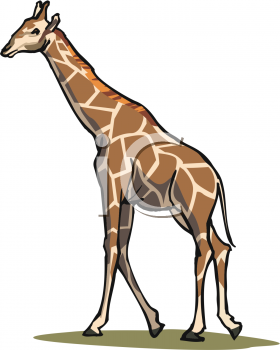 giraffe%20clipart%20for%20kids