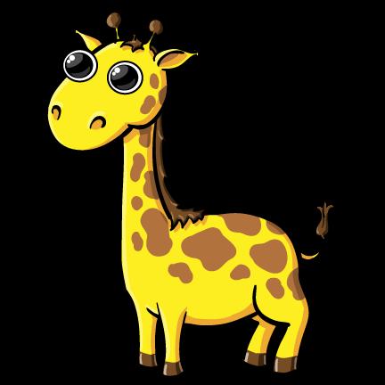 giraffe-clipart-for-kids-Bdir7rT9R pngGiraffe Clipart For Kids