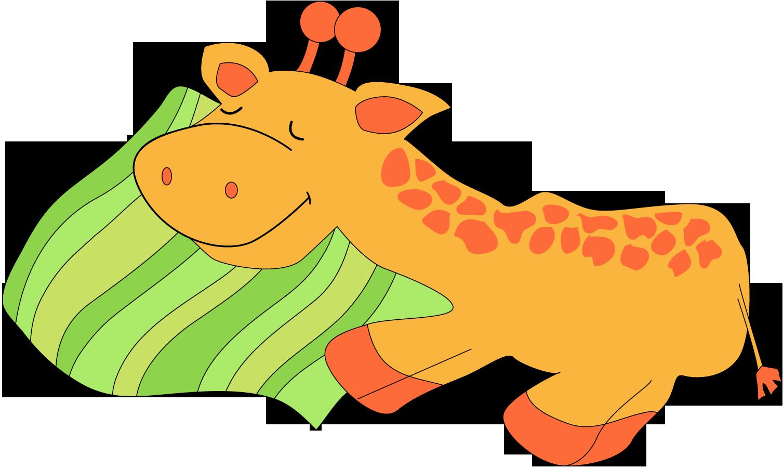 giraffe-clipart-for-kids-giraffe-clipart pngGiraffe Clipart For Kids