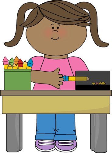 girl%20at%20desk%20clipart