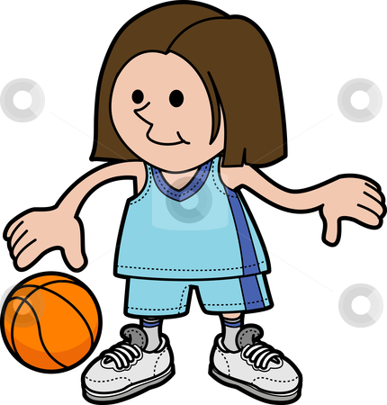 girl basketball player clipart clipart panda free clipart images rh clipartpanda com girl basketball player clipart free clipart girl basketball player