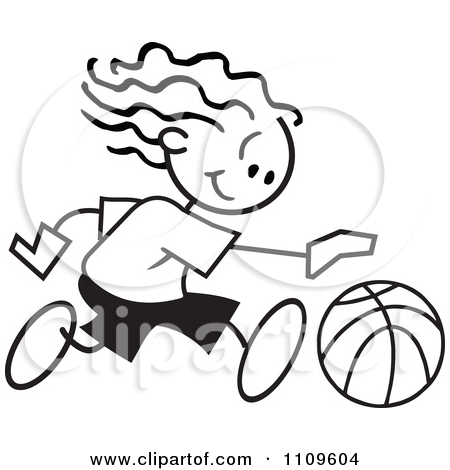 girl%20basketball%20player%20clipart%20shooting