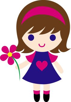 girl clipart clipart panda free clipart images rh clipartpanda com clipart of girl dancing clipart of girl gingerbread