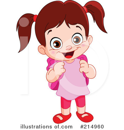 girl clipart clipart panda free clipart images rh clipartpanda com girl clip art images girl clipart image