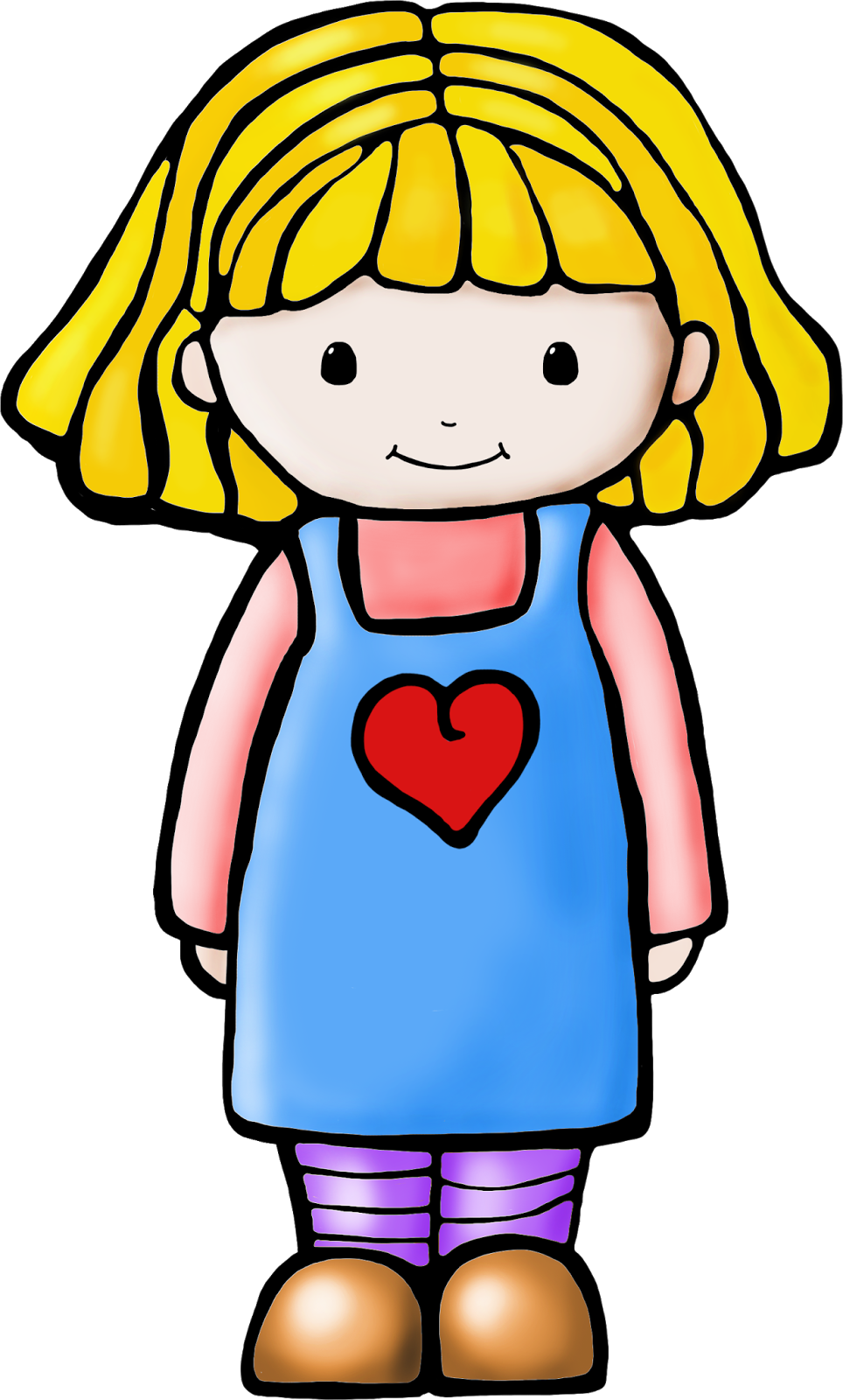 girlclipartcliparti1_girlclipart_09.jpg