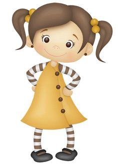 girl-clipart-ea1b0bf02cea874613cb1aea802d0865.jpg