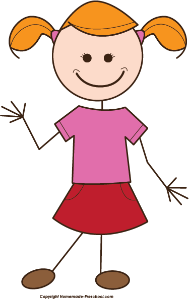 Hello everybody - Page 3 Girl-clipart-stick-figure-cpa-stick-people-girl