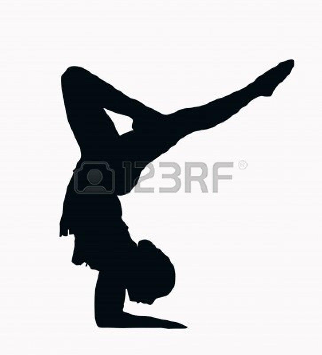 girl%20gymnastics%20clipart%20silhouette