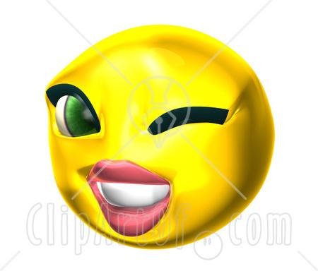 Girl Happy Face Clip Art   Clipart Panda - Free Clipart ImagesHappy Girl Face Clip Art