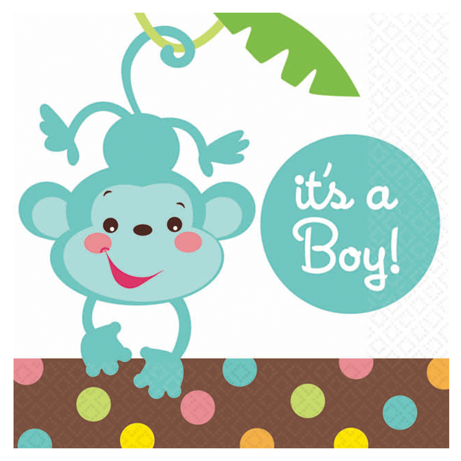 free clipart baby shower boy - photo #24
