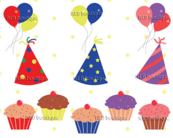 girl%20pizza%20party%20clipart