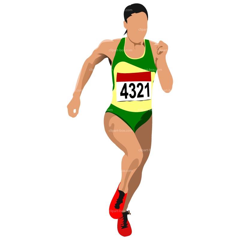girl-running-clipart-girl-running120703 jpgRunning Clipart