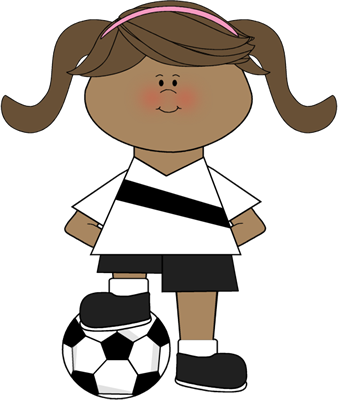girl%20sports%20clipart