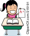 girl%20student%20at%20desk%20clipart