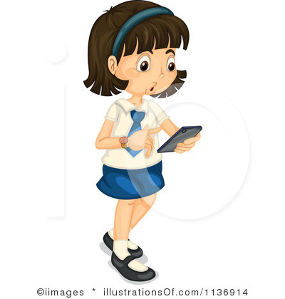girl%20student%20clipart