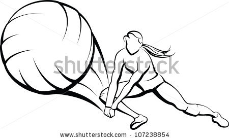 girl%20volleyball%20spike%20clipart
