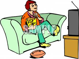 television means communication destruction (usually used with a plural verb) the means of communication, as radio and television, newspapers, magazines, and the internet, that reach or influence people widely:.