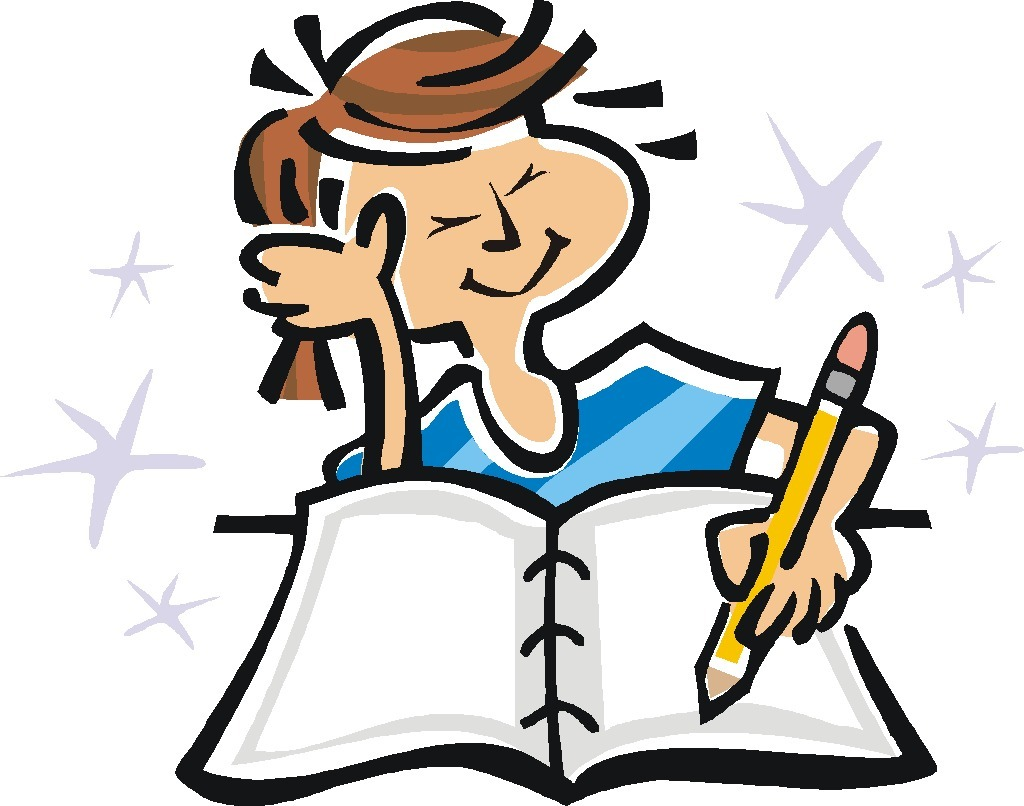 girl%20writing%20in%20diary%20clipart