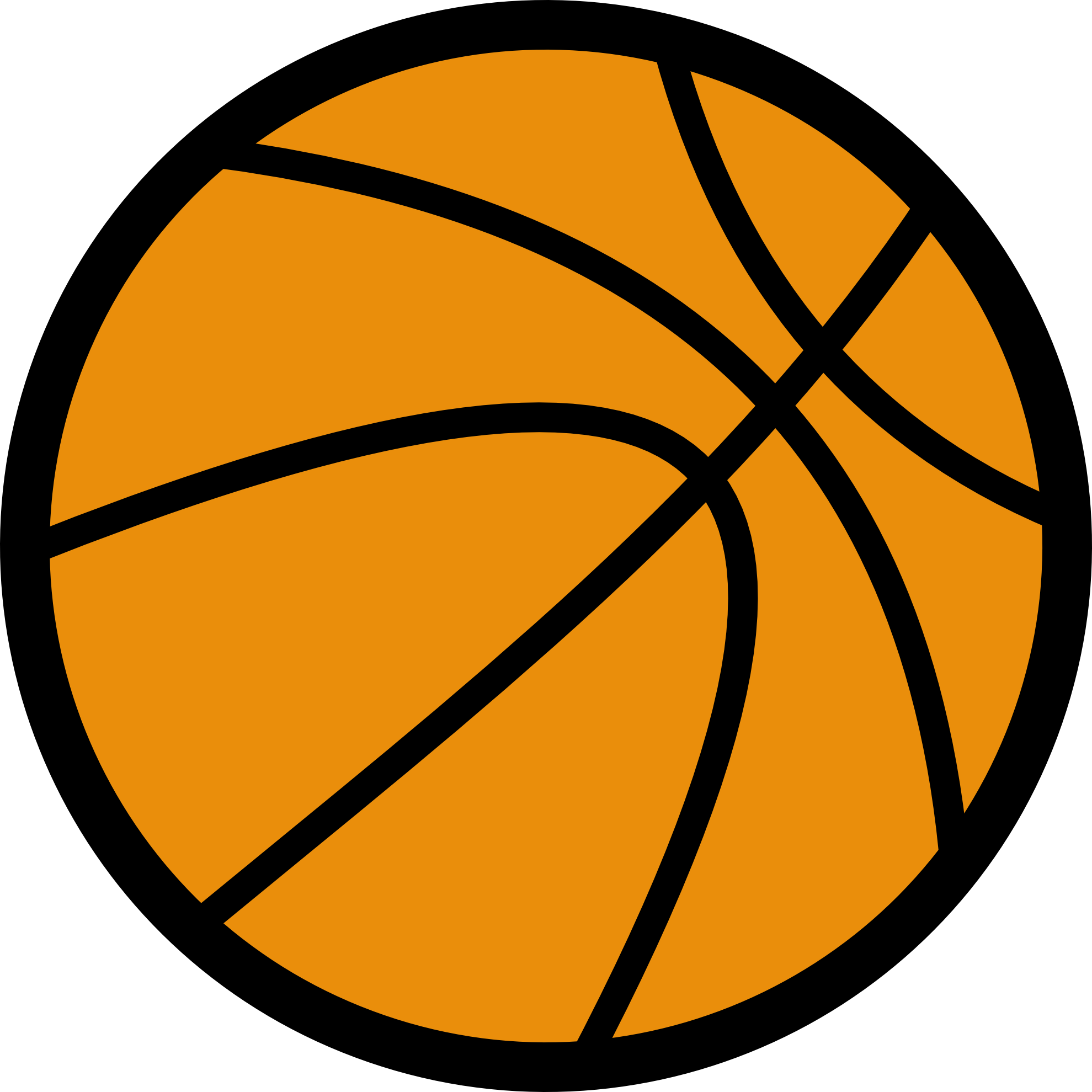 girls%20basketball%20clipart%20black%20and%20white