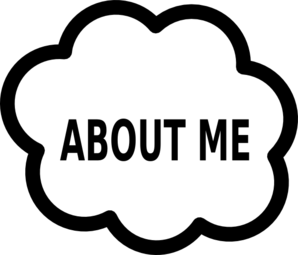 about me icon | Clipart Panda - Free Clipart Images