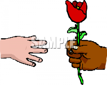 clip art of a hand giving clipart panda free clipart images rh clipartpanda com giving clipart images giving clipart black and white
